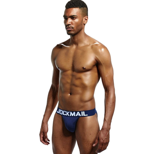 DORIRY MEN UNDERWEAR