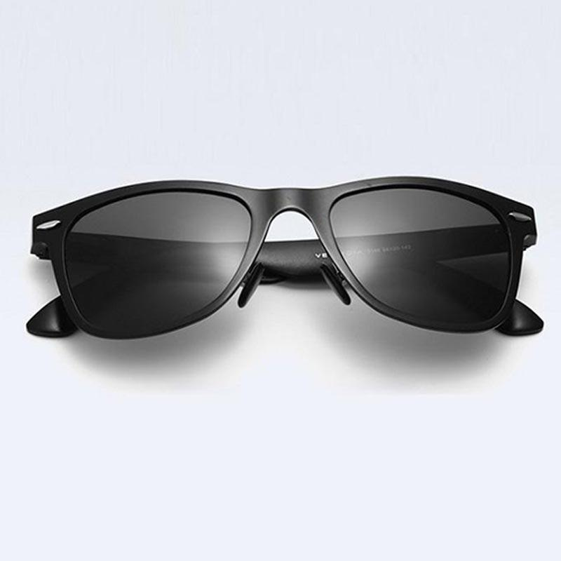DORIRY MEN BART SUNGLASSES