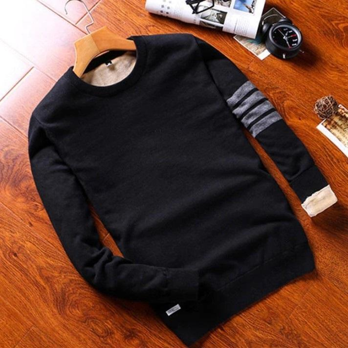 ABDIEL SWEATER