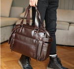 Doriry Durable Travel Bags
