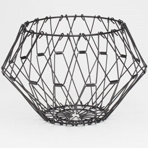 Flexible Wire Basket-Kitchen & Dining-doriry.com-