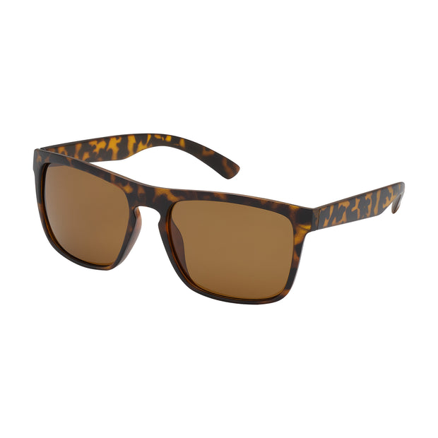 7904 Polarized Collection - Look Good Eyewear