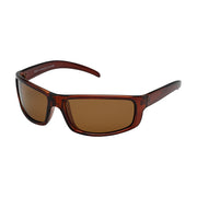 7906 Polarized Collection - Look Good Eyewear