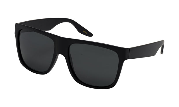 7907 Polarized Collection - Look Good Eyewear
