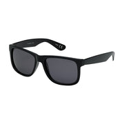 7923 Polarized Collection - Look Good Eyewear