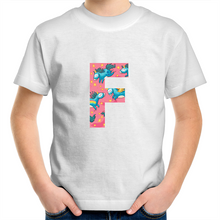 Load image into Gallery viewer, Unicorn F t-shirt