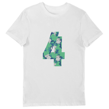 Load image into Gallery viewer, Green koala 4 t-shirt