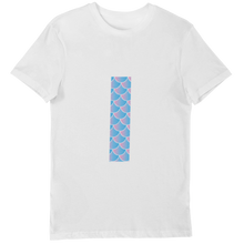 Load image into Gallery viewer, Mermaid I t-shirt