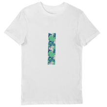 Load image into Gallery viewer, Green koala I t-shirt