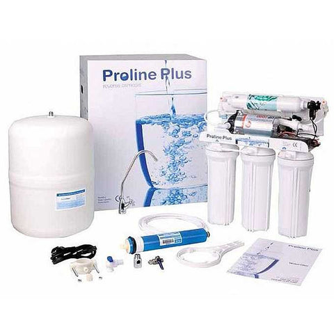 OSMOSEUR PROLINE PLUS RO 5 ETAPES - SOCRALINE SHOP