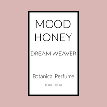 Load image into Gallery viewer, Dream Weaver Botanical Perfume