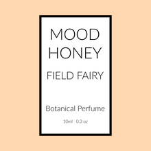 Load image into Gallery viewer, Field Fairy Botanical Perfume