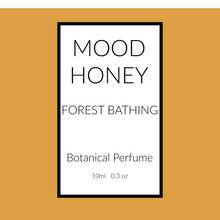 Load image into Gallery viewer, Forest Bathing Botanical Perfume
