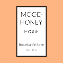 Load image into Gallery viewer, Hygge Botanical Perfume