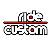 Ride Custom, Inc.