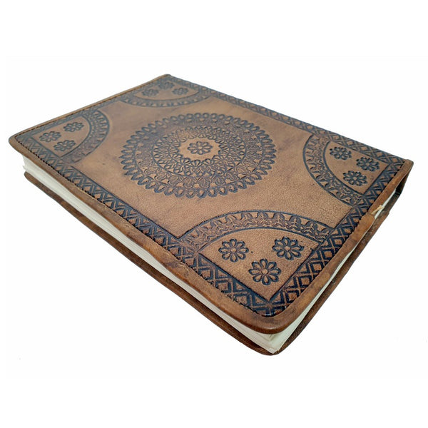 Amare Celtic Mandala Journal