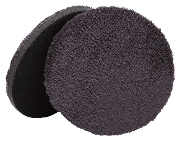 MF-P Detail Express Microfiber Polishing Pad