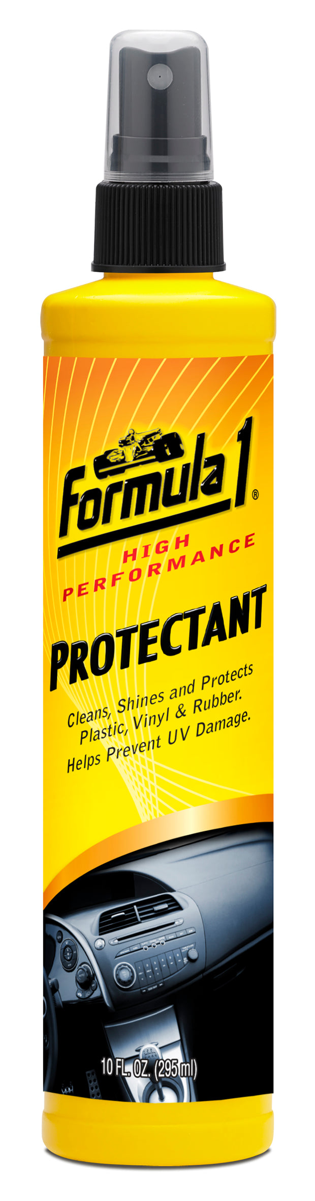 Protectant 10 oz.