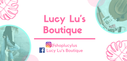The Boutique at Lucy Lu's