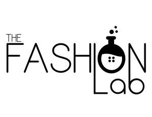 The Fashion Lab PR