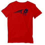 Cam The Patriot Unisex T-Shirt