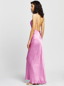 Bec & Bridge Lucie Maxi Dress