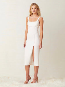 Bec & Bridge Noah Midi Dress