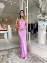 Load image into Gallery viewer, Bec & Bridge Lucie Maxi Dress