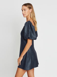 Georgia Alice Mia Mini Dress
