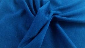 Organic fabric suppliers in Europe
