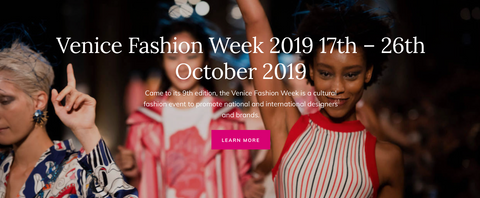 slow fashion events