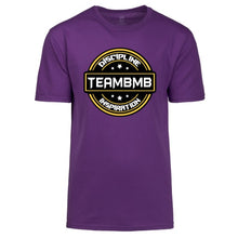 Load image into Gallery viewer, BMB T-Shirt
