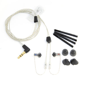 The Sidekick 2 IFB In-Ear Monitor, Stereo