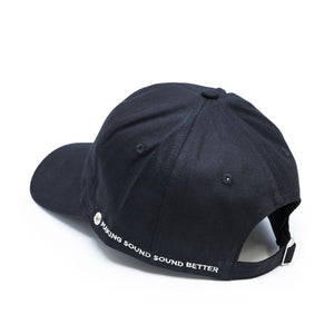 The Visor Cap