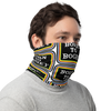 Born To Bogey golf Neck Gaiter