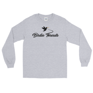 Birdie Threads Long Sleeve T-Shirt