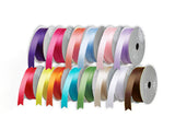 ribbon sample colors