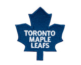 Toronto Maple Leafs Hockey Logo