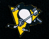 Pittsburgh Penguins Hockey Logo