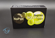 Load image into Gallery viewer, NaPad Plant Growing Pad