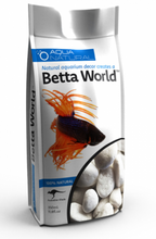 Load image into Gallery viewer, Betta World Substrates - Seven Fishes