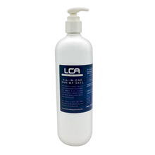 Load image into Gallery viewer, LCA All-in-One Shrimp Safe Liquid Fertiliser - Seven Fishes