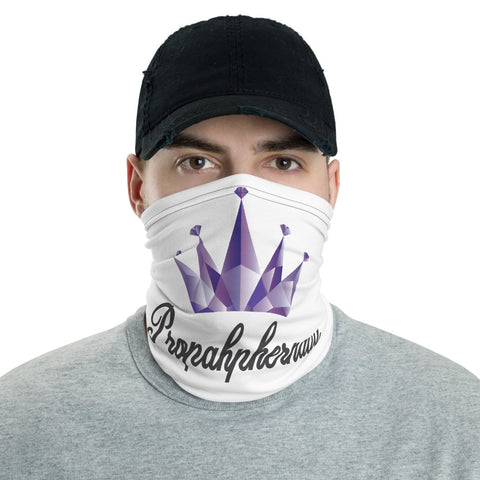 Propahphernalia Face Mask (Anti-CoronaVirus)