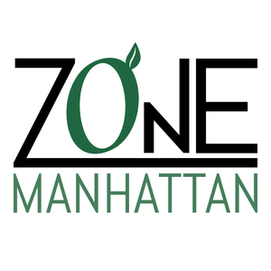 21 Day Program for $39.95 Per Day Plus Tax - ZoneManhattan