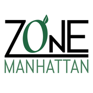 14 Day Program for $42.95 Per Day Plus Tax - ZoneManhattan