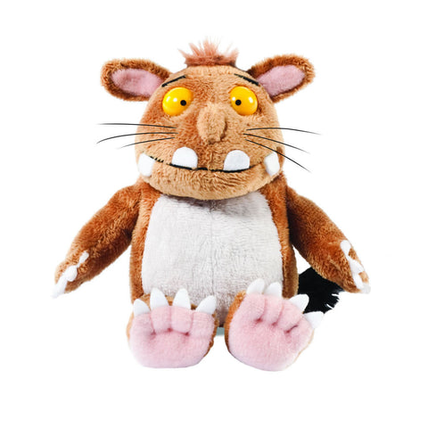 Gruffalo's Child (Small)  Plush