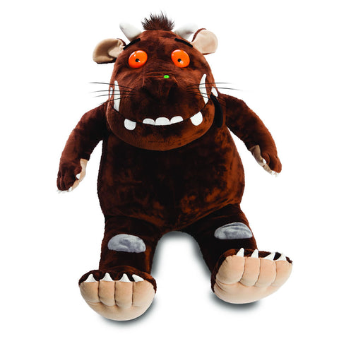 Gruffalo Plush (Large) Plush