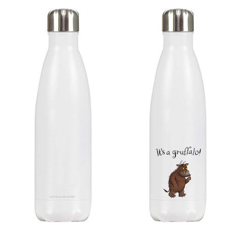 The Gruffalo 'It's a Gruffalo' Premium Water Bottle