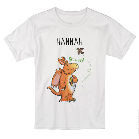 Clangers T-Shirt