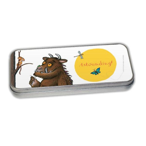 The Gruffalo - Stationery